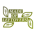 madeofleftovers