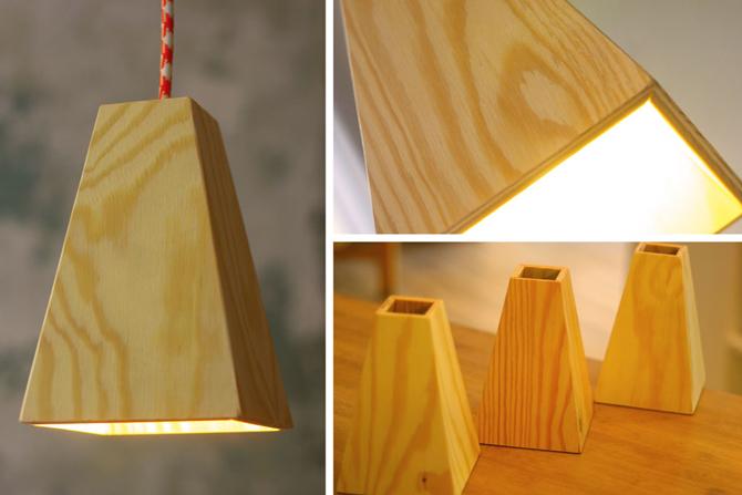 misuki Lampe