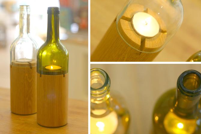 Weinlicht