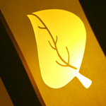 lampe token