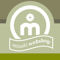 misuki-shop-logo-200
