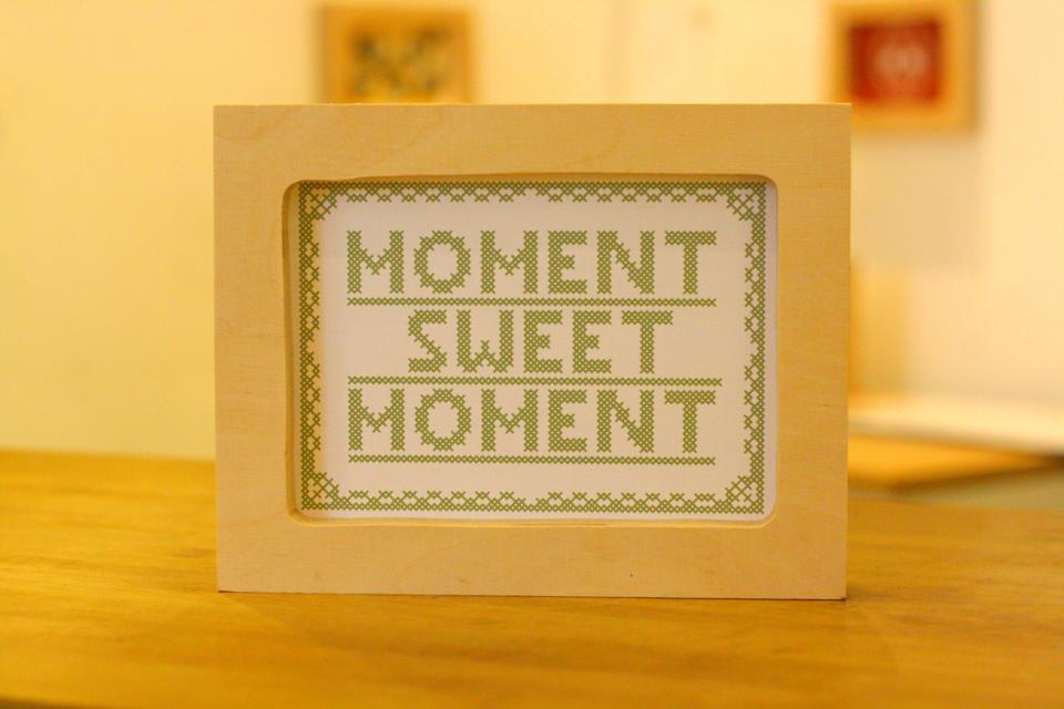 momentsweetmoment