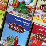 celestial-seasonings-tee