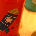 bertoy-trinkflaschen