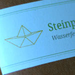 steinpapier-notizheft