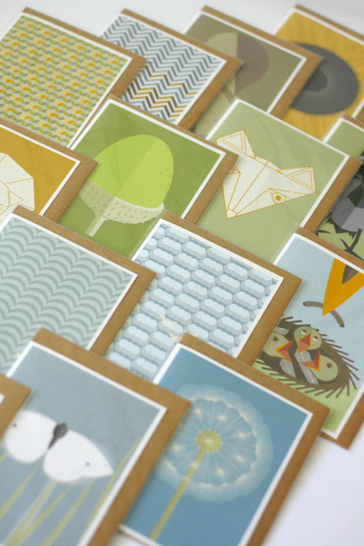 misuki-paper-grusskarten