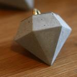 betonschmuck