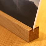 postkartenstaender