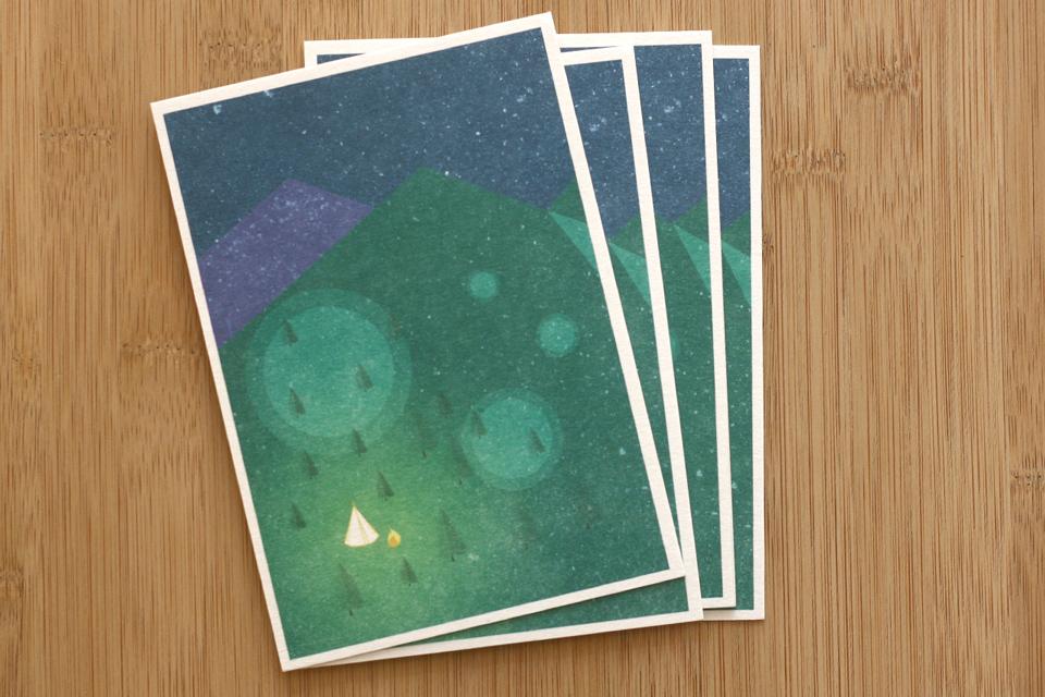 monatskarte_campfire