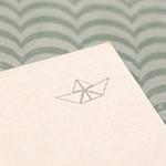 monatskarte_half-full-of-ocean