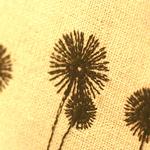 tranquillo-taeschchen-pusteblume