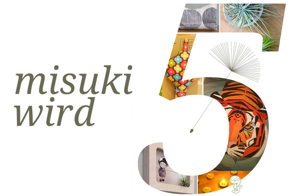 misuki-wird-5