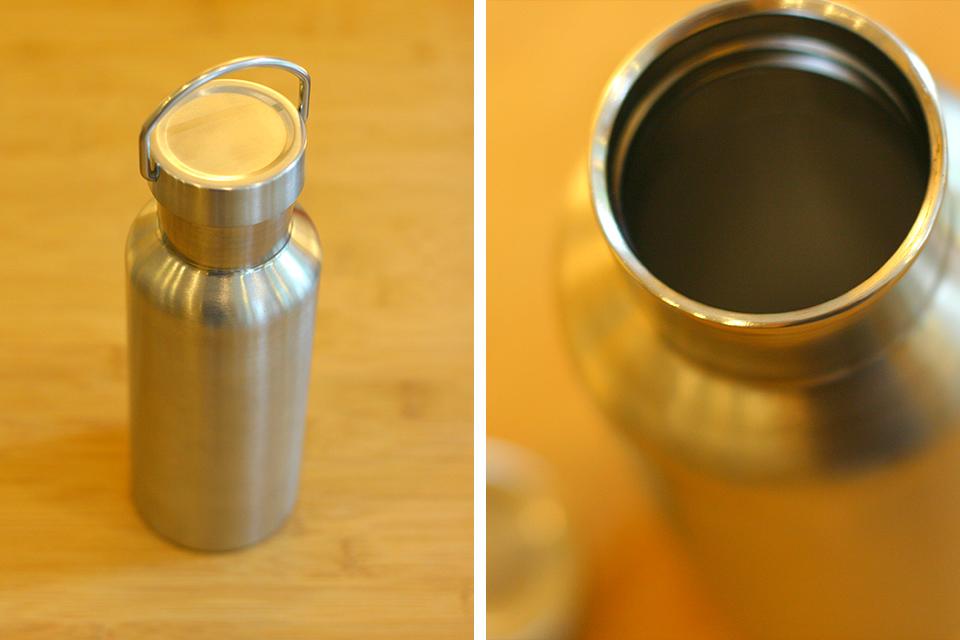 500ml-isoflasche