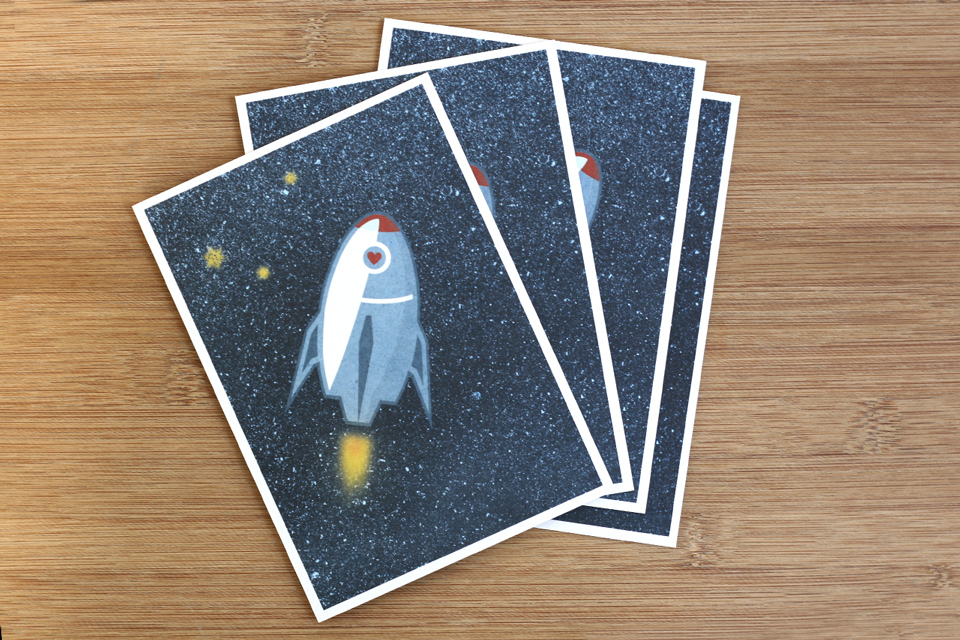 monatskarte_rakete