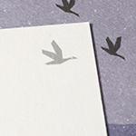 monatskarte_voegel