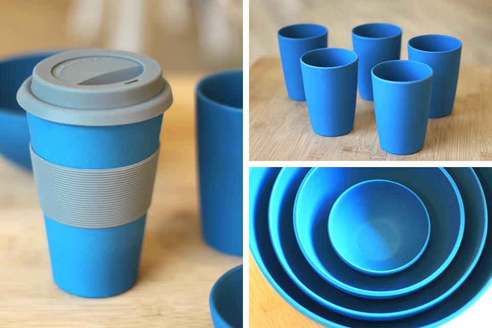 bambus-blau