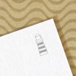 monatskarte-shore-light
