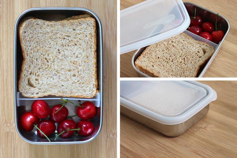 ukonserve-lunchbox