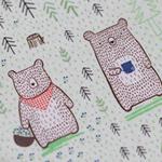 sassbelle_bearcamp