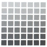 49_shades_of_grey
