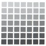 49_shades_of_grey